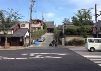 奈良市内散策