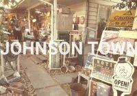 埼玉県入間市の元米軍ハウス群を再利用した「ジョンソンタウン (JOHNSON TOWN)」を徹底解説!!
